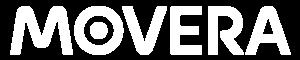 Logo Movera