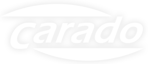 Logo Carado